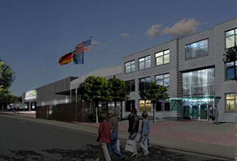 logistikcenter_hainburg_02_2